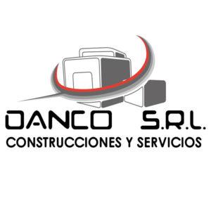 DANCO S.R.L.