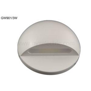GW901-3W