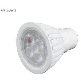 MR16-5W