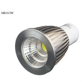 MR16-7W