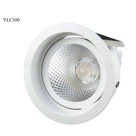 VLC100