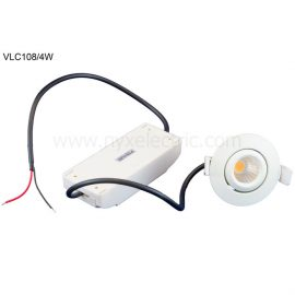 VLC108-4W
