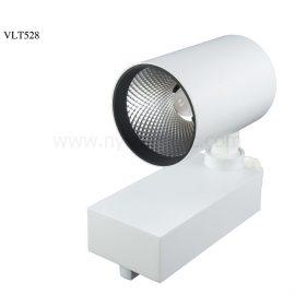 VLT528-45W