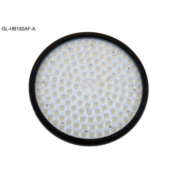GL-HB150AF-A