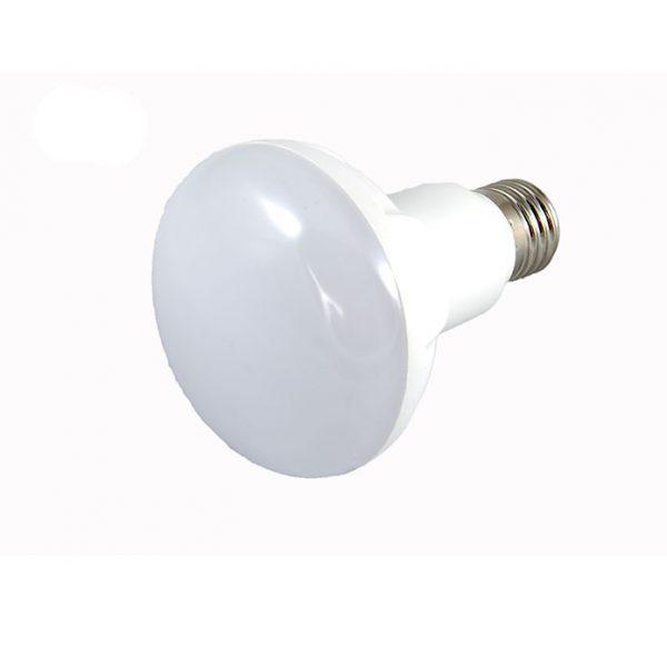 FOCO LED 15W