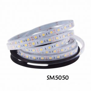 CINTA LED 5MTS