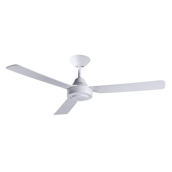 ventilador - sku 213015 sin luz