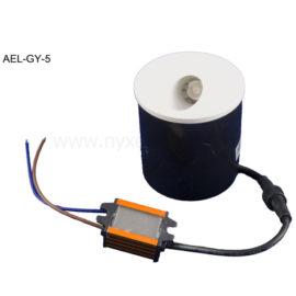 AEL-GY-5