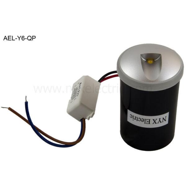 AEL-Y6-QP