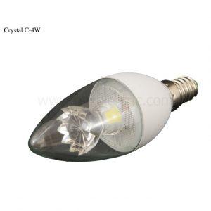 Crystal C-4W