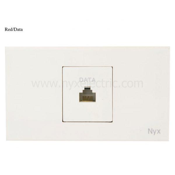 K-NTN01-K1208