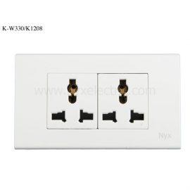K-W330-K1208