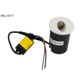 AEL-GY-7