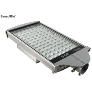 STREET LIGHT - 98W