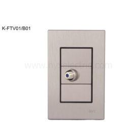 k-ftv01-b01