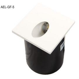 AEL-GF-5
