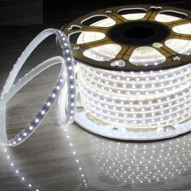 CINTA LED 50mts