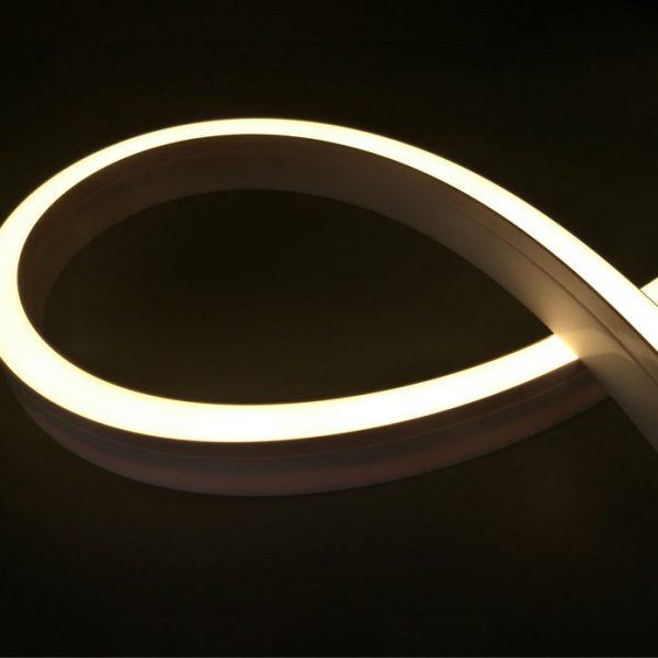 CINTA LED NEON