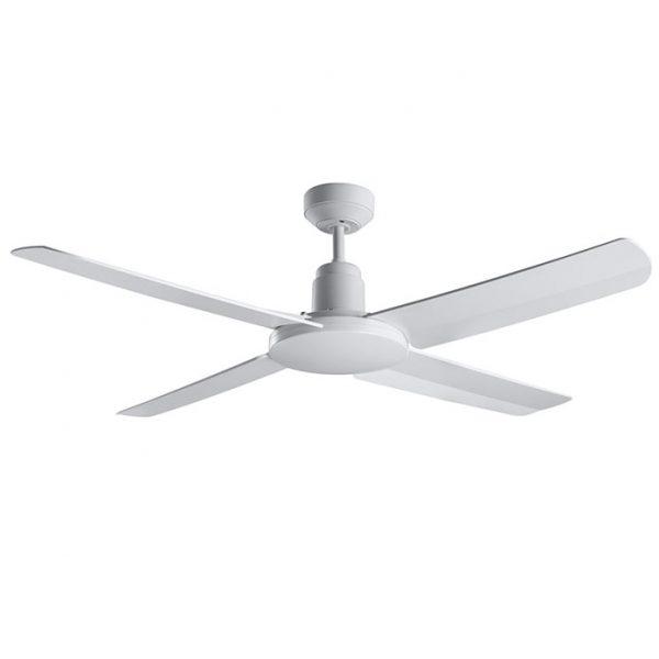 ventilador - sku 213025